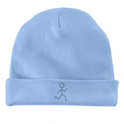 Run & Fun Infant Hat