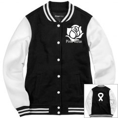 Tavia's Jacket