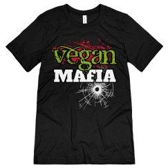 Vegan Mafia