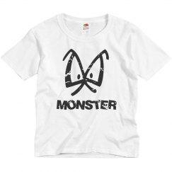 Kid Monster