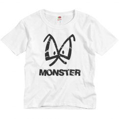 Kid Monster