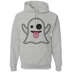 Ghost Hoodie
