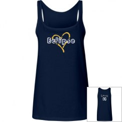 Eclipse Heart Tank