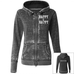Nappy & Happy