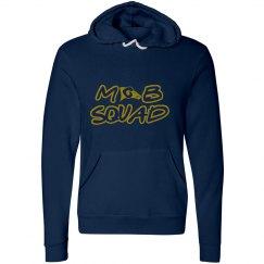 Rams Mob Squad
