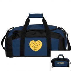 Water Polo Bag