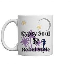 GSRS Coffee 2