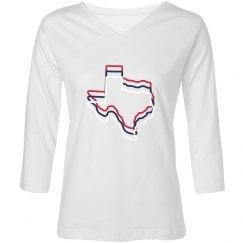 Texas Shadow