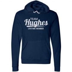 Team Hughes