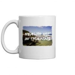 HNIT Ocean Mug