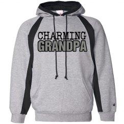 Charming Grandpa