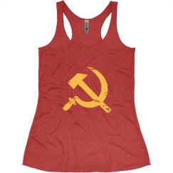 USSR Top