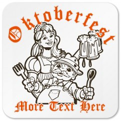 Oktoberfest Gift