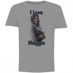 Youth I Love Maggie Tee