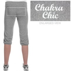 Chakra Chic