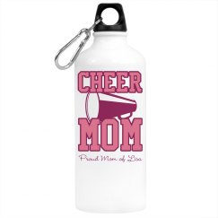 Mothers Day Cheer