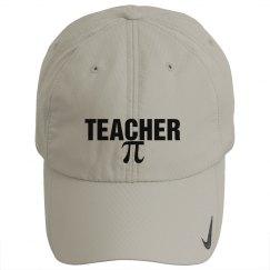 Teachers  rule
