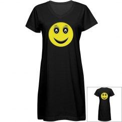 Smiley a