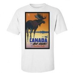 Travel Canada _1