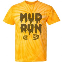 Melt Mud Run