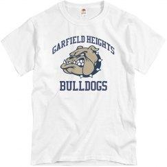 Garfield Heights Bulldogs