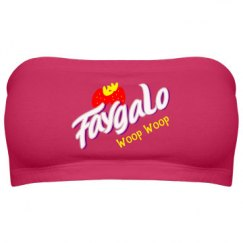 Faygalo Red