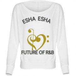 ESHA ESHA 46
