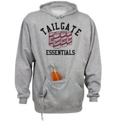 Tailgate Essentials