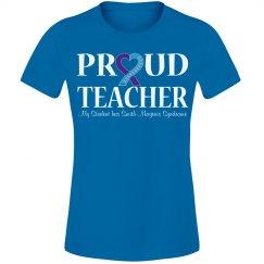 Proud_My Student