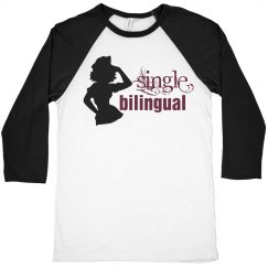 Single Bilingual