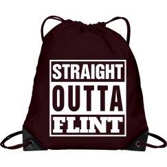 Flint