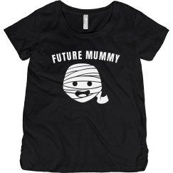 Future Mummy
