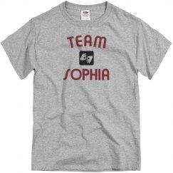Team Sophia