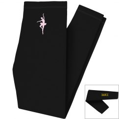 Ballet Dance Pants