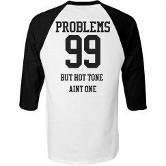 Dispatch 99 Problems