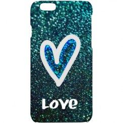 Love Phone Case - Iphone 6