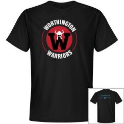 WW Powered By Unisex Fit