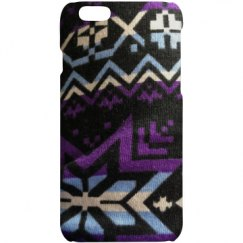 Menagerie Phone Cover
