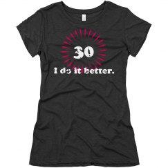 I do 30 better-2