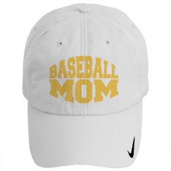 Cap for Baseball