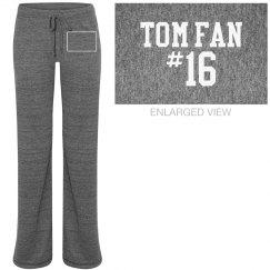 Tom Fan