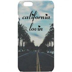 California Lovin