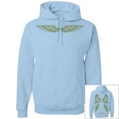 Wings & Skies