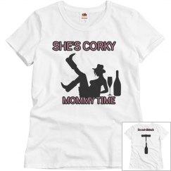 sheshecorky