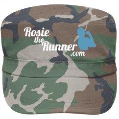 Rosie-Hat