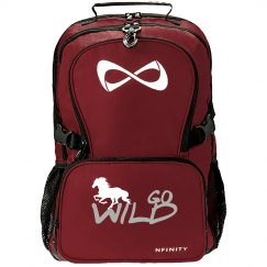 GoWILD Daypack