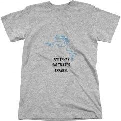 Southern Saltwater Apparel