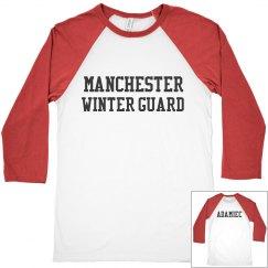 Manchester Guard