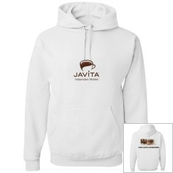 Javita mens sweatshirt 1
