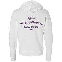 Lake Winnipesaukee 03226
